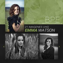 Photopack 30558 - Emma Watson