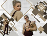 Png Pack 3612 - Lili Reinhart