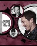 Png Pack 3747 - Benedict Cumberbatch
