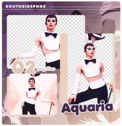 Pack Png 3728 - Aquaria