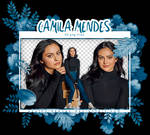 Png Pack 3799 - Camila Mendes