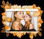 Pack Png 3809 - Ariana Grande