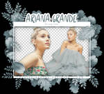 Pack Png 3811 - Ariana Grande