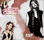 Png Pack 3848 - Emma Stone