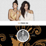 Png Pack 3970 - Shay Mitchell