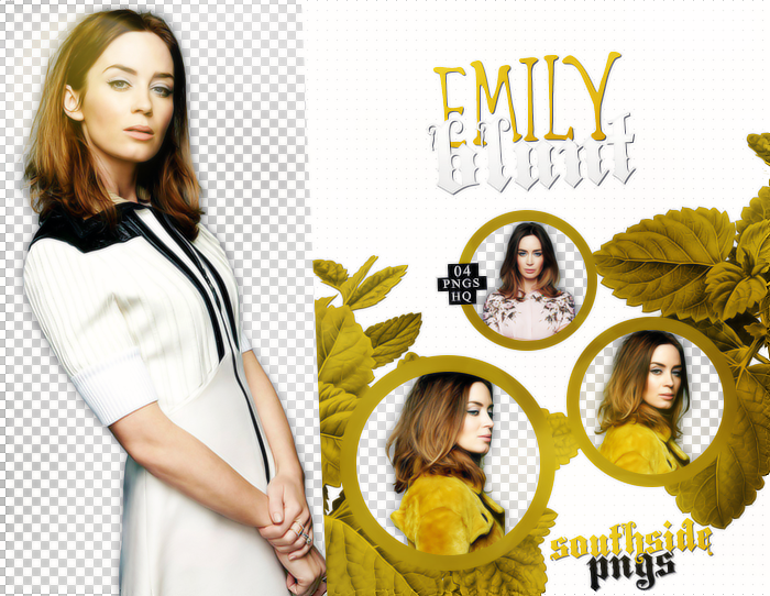 Png Pack 3961 Emily Blunt By Southsidepngs On Deviantart Splash of blood illustration, bloodstain pattern analysis. png pack 3961 emily blunt by