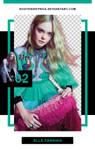 Png Pack 3987 - Elle Fanning