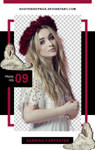 Png Pack 3999 - Sabrina Carpenter