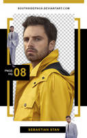 Png Pack 4001 - Sebastian Stan by southsidepngs