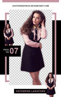 Png Pack 4012 - Katherine Langford by southsidepngs