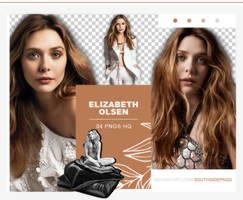 Png Pack 4050 - Elizabeth Olsen by southsidepngs