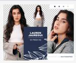Png Pack 4055 - Lauren Jauregui