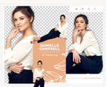 Png Pack 4058 - Danielle Campbell