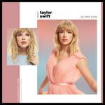Photopack 30881 - Taylor Swift