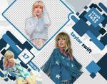 Png Pack 4180 - Taylor Swift by southsidepngs
