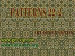 ADC-Patterns 22-2