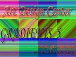 ADC gradients 5