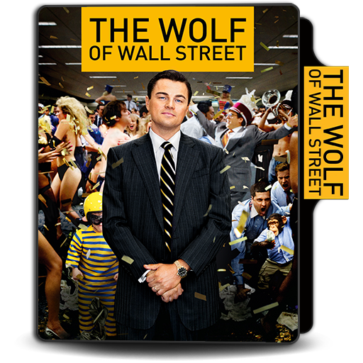 wolf_of_the_wall_street__2013__folder_ic