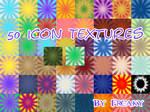 Icon Textures Set16