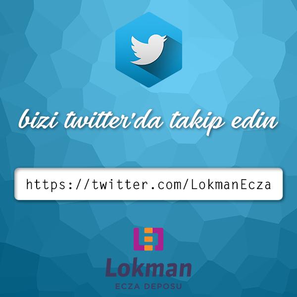 Follow Us On Twitter Banner Template by Mckoc on DeviantArt
