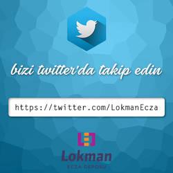 Follow Us On Twitter Banner Template