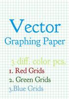 Graphing Paper by ARTartisan