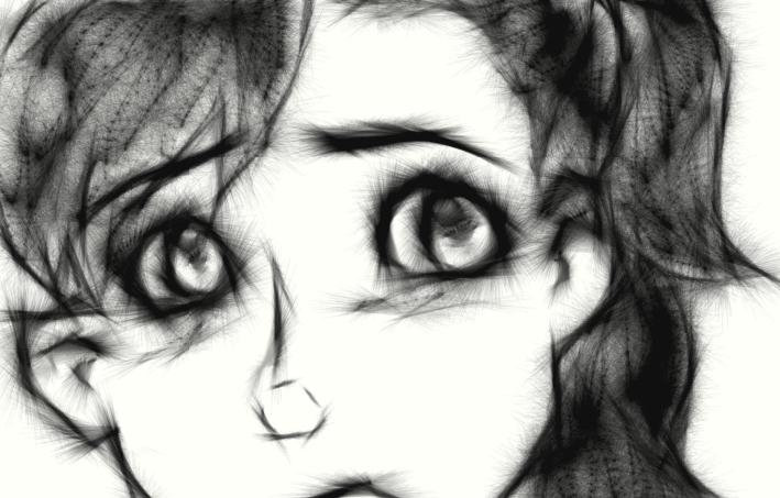 Sadface'd Wren by Venus-Snatch-Trap