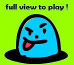 Whaka Hammer Game -NEW VERSION