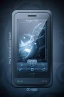 Phone: DC-660i by LightRayven