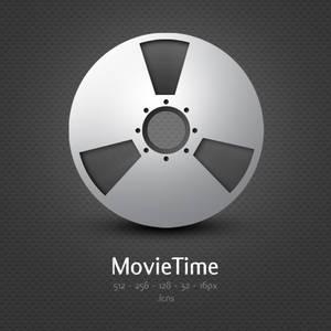 MovieTime