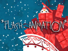 Flash Animation: The Most Beautiful Present by Foyaland