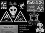 bio-nuke-gasmask-wormchow