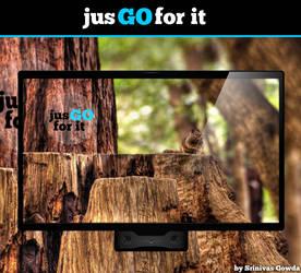 jus go for it by solancer-com