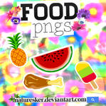 FoodPngs