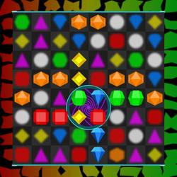 Enigma 7 Artistic Solution by pikadudeno1