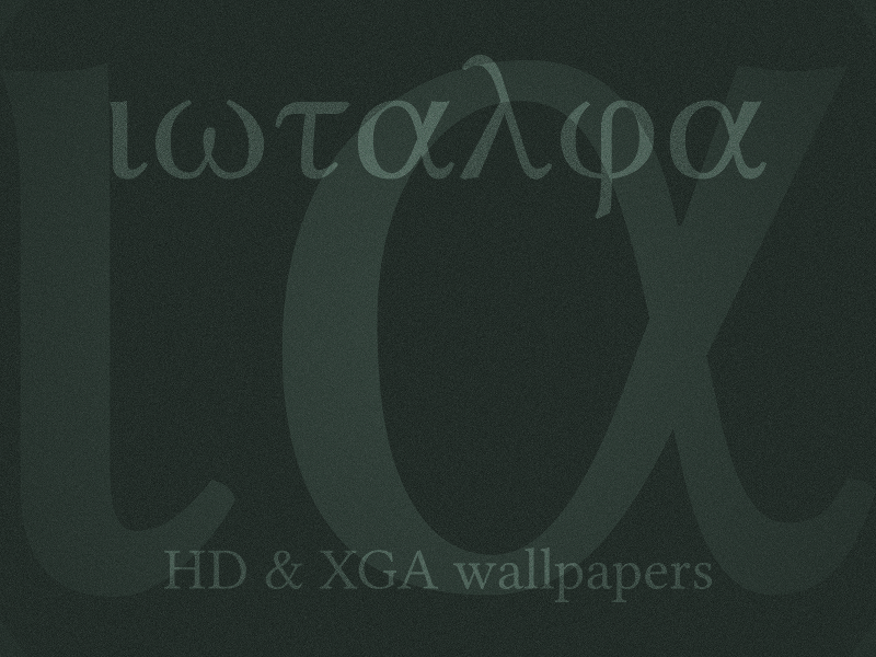 iotalpha-1.0.0 by GizMecano