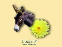 Ubaye 04 by GizMecano
