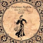 Arabian Nights Brushes
