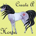 Create A Horse