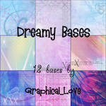 Dreamy BASES