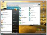 WindowsNET Vista Pack 2