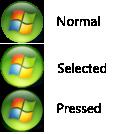 Windows OrbCenter 1.0 by WindowsNET