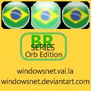 BR Series Orb Edition by WindowsNET