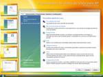 Vista Desktop Prop. PT-BR 2.1