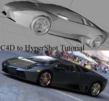 Rendering DL'd Models 1of10 by hmoob-phaj-ej