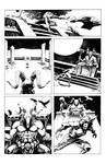 Anathema #3 page 15