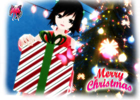 A Gift For you - Chirstmas DL