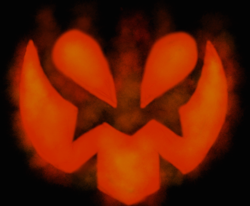 RWBY Torchwick's Symbol by SprMarioArtst on DeviantArt