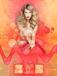 +TaylorSwift/Jime