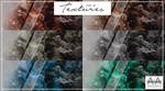 Textures -Pack#2